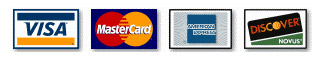 credit card images 5